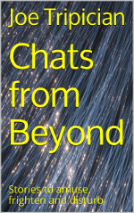 Chats from Beyond