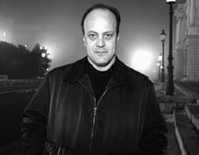 Jakov Sedlar